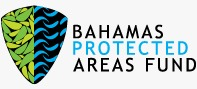The Bahamas: The Bahamas Protected Area Fund (BPAF)