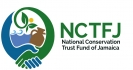 Jamaica: National Conservation Trust Fund of Jamaica (NCTFJ)